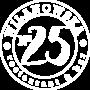 Wilanowska25_Logo_white