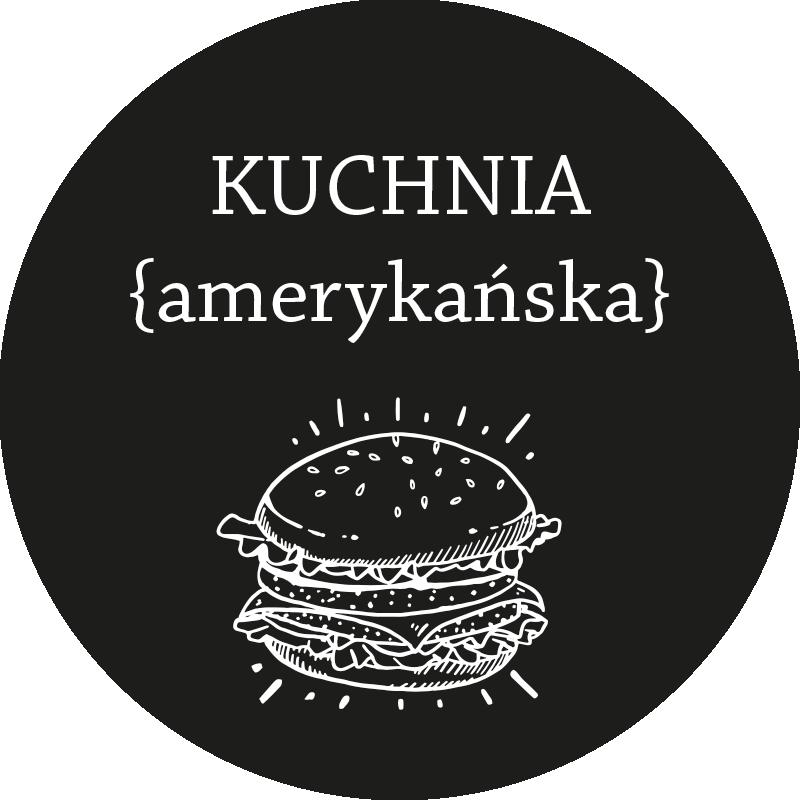 Wilanowska25_Circle_Kuchnia-amerykanska