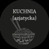 Wilanowska25_Circle_Kuchnia-azjatycka