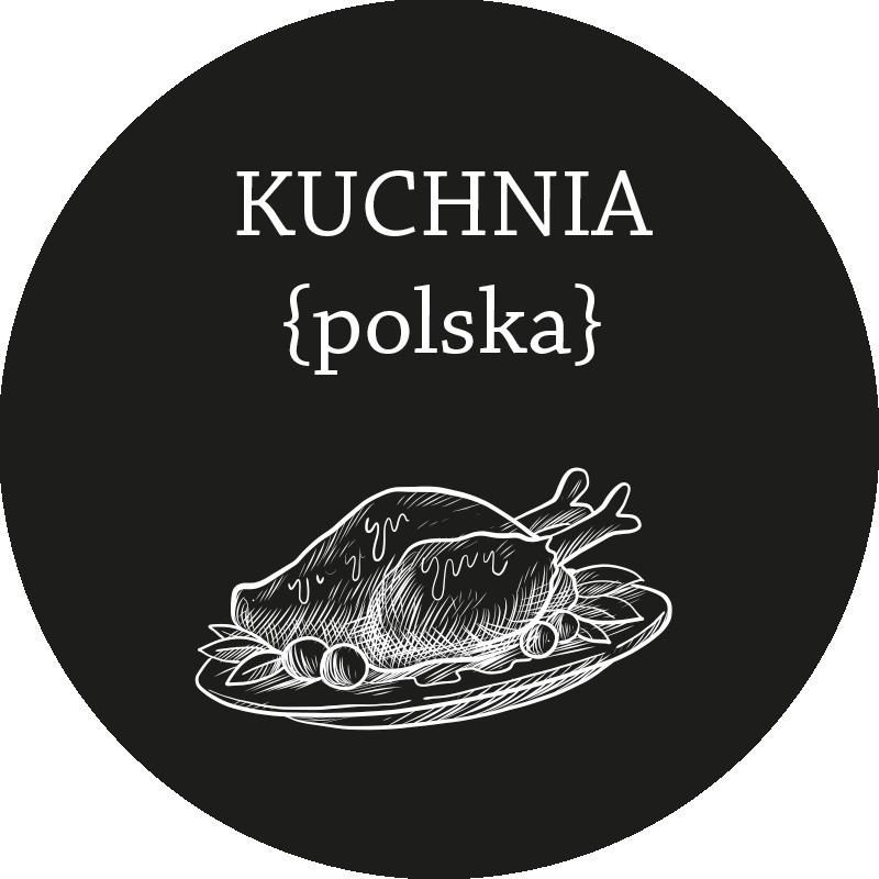 Wilanowska25_Circle_Kuchnia-polska
