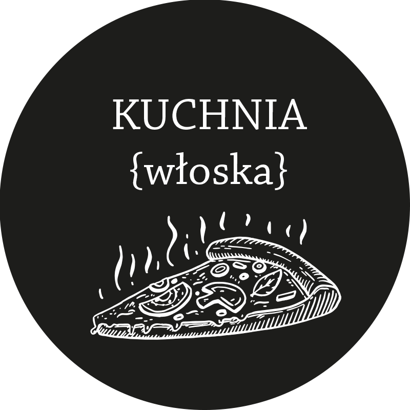 Wilanowska25_Circle_Kuchnia-wloska