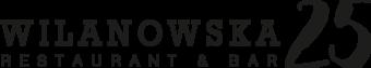 Wilanowska25_Logo