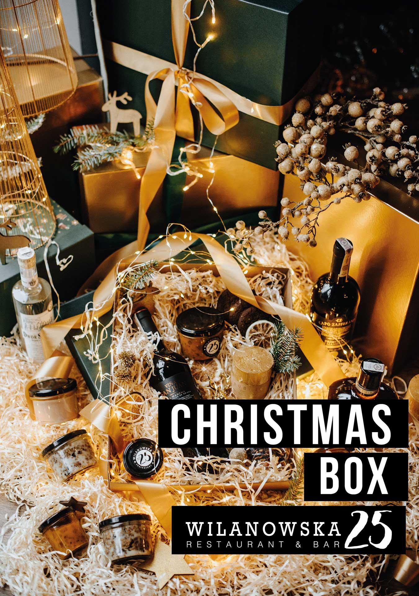 Wilanowska25_Christmas_Box