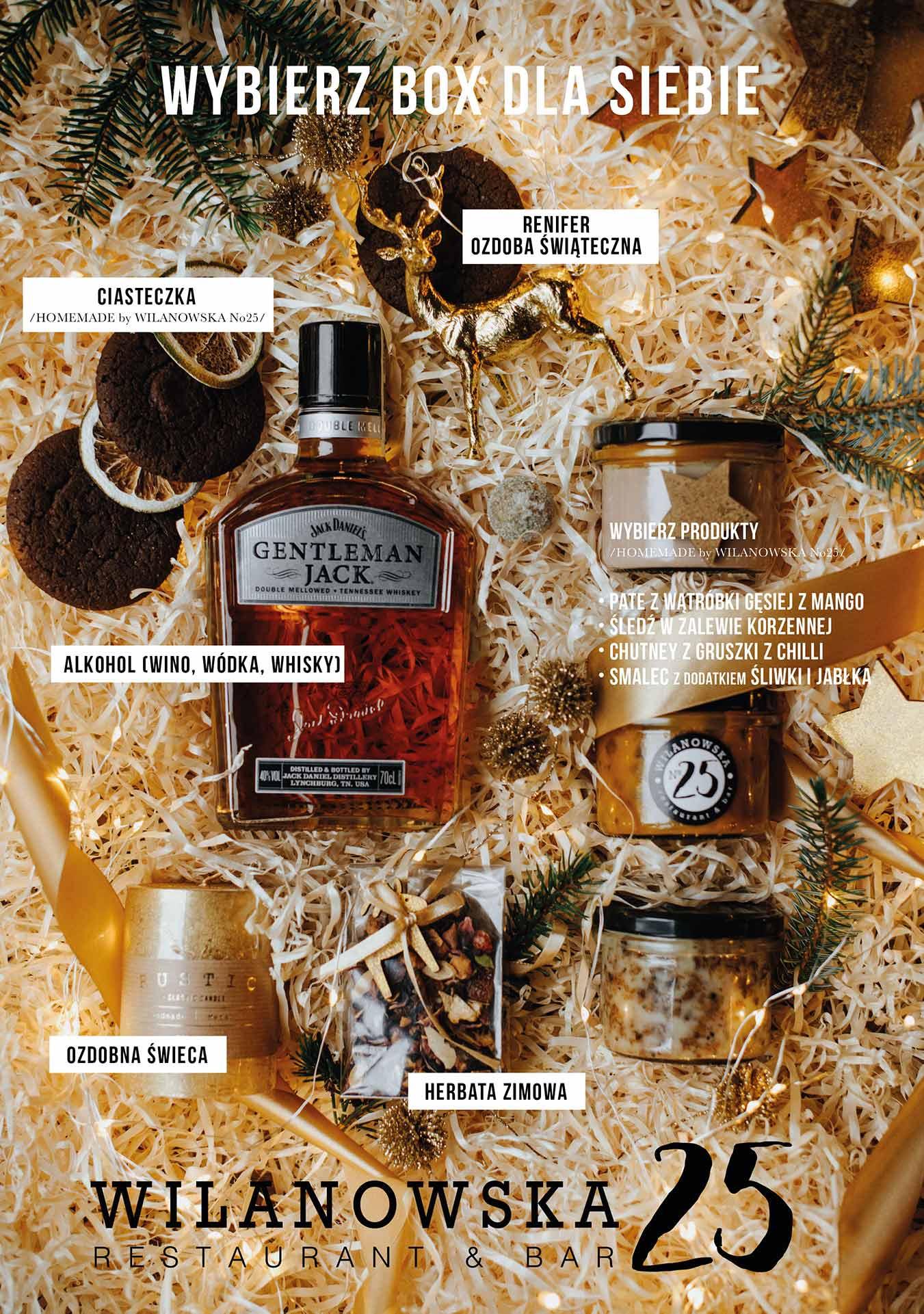 Wilanowska25_Christmas_Box_v2