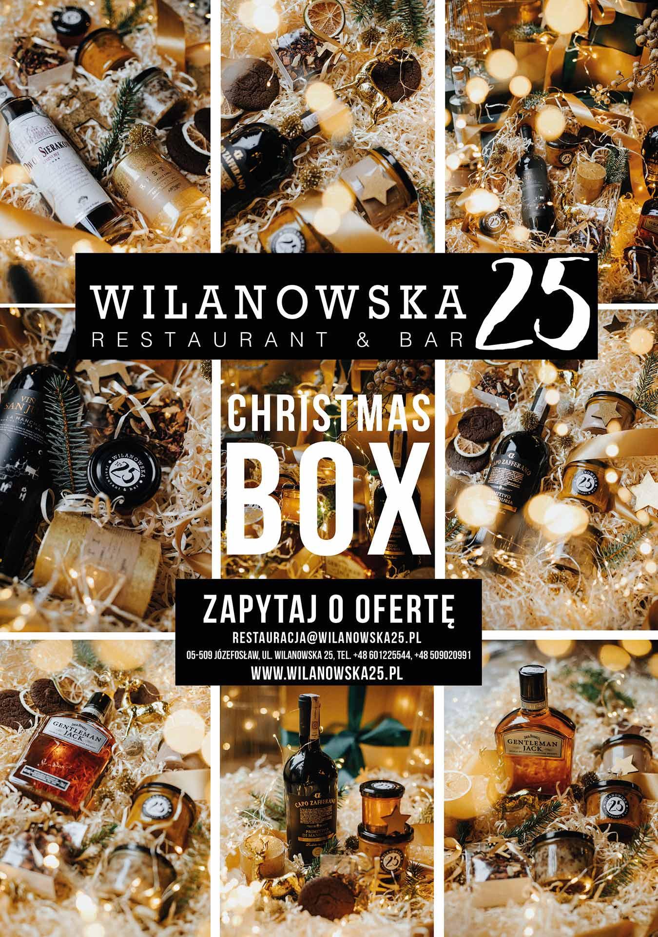 Wilanowska25_Christmas_Box_v3