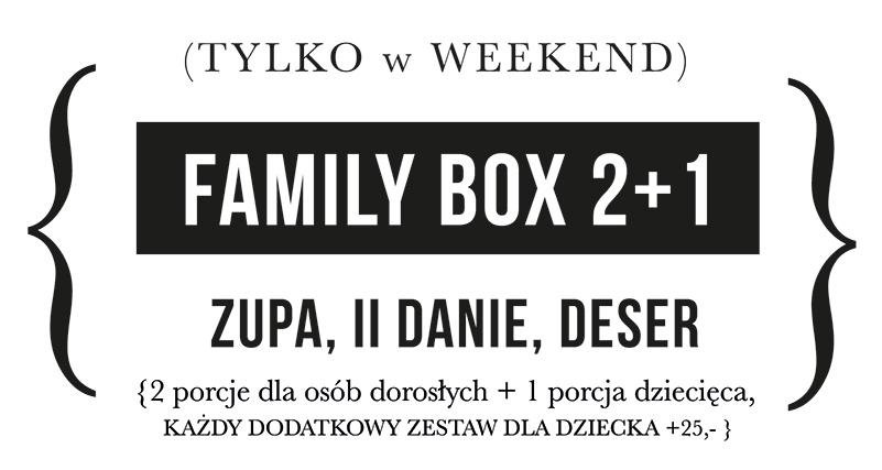 Wilanowska25_Family_Box