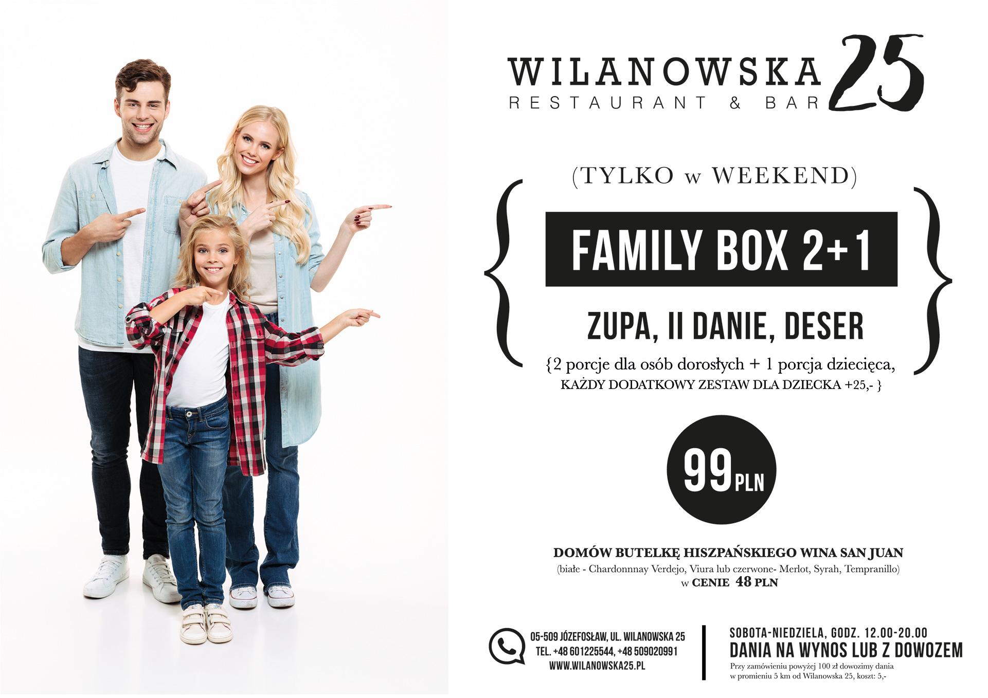 family box-03