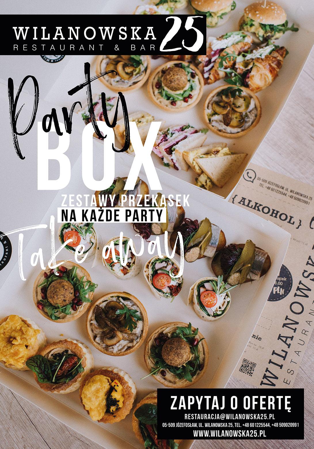PARTY BOX_Wilanowska_25
