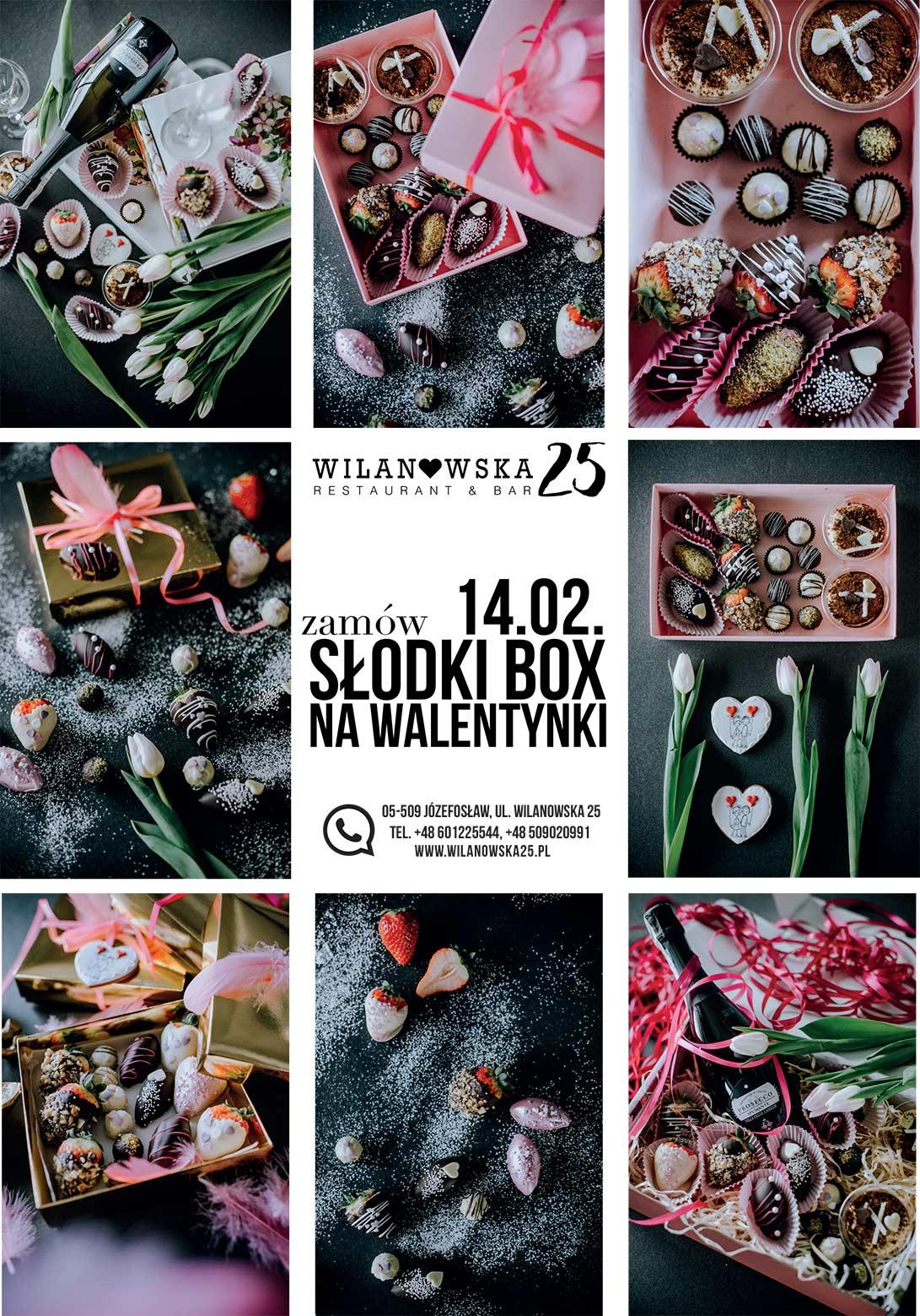 walentynki box3
