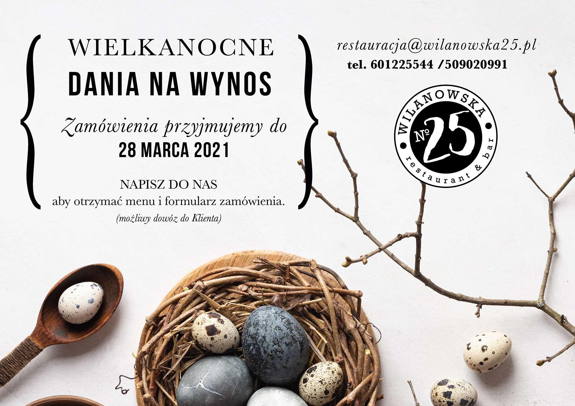 Wielkanoc_Wilanowska-25