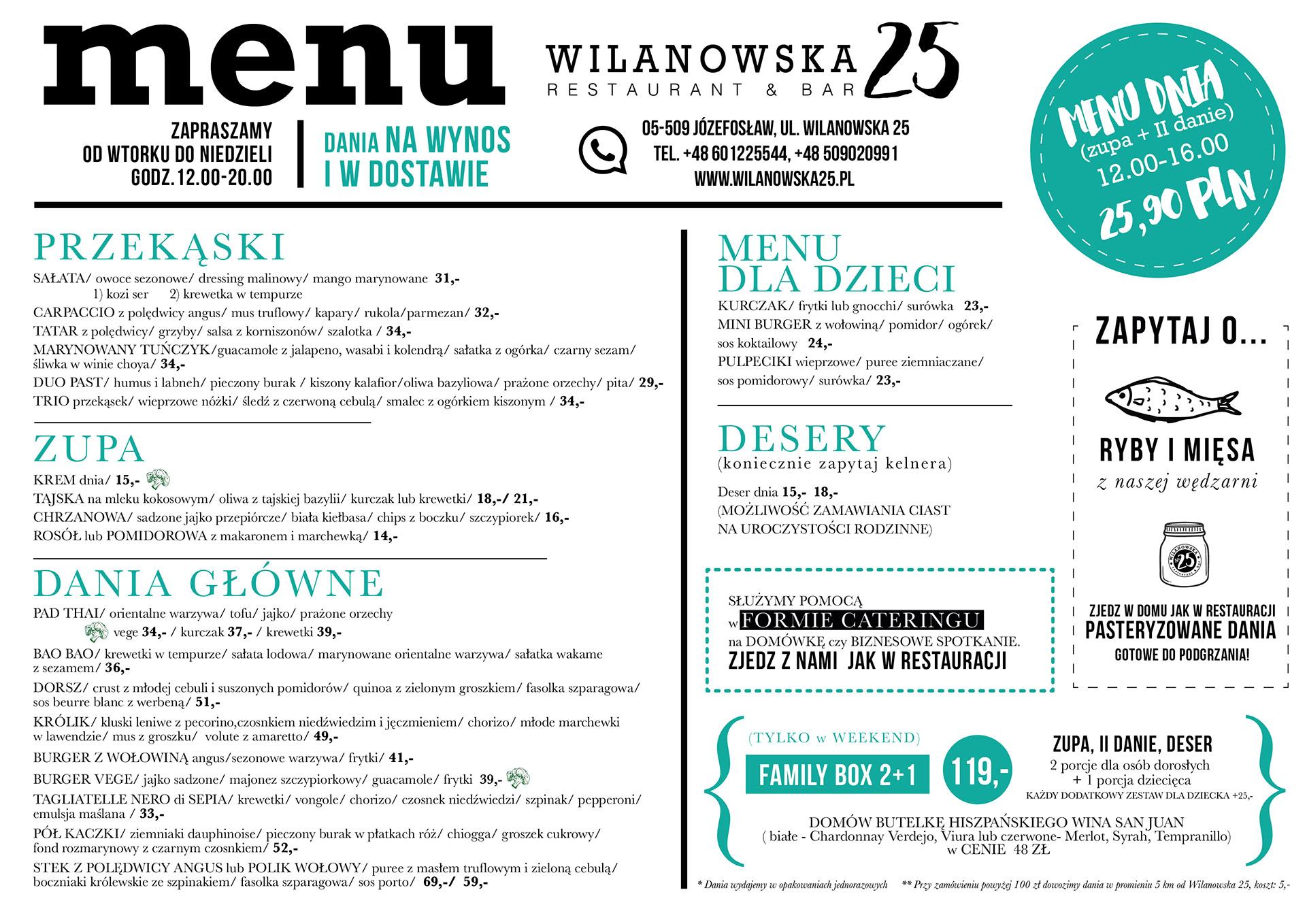 menu 2021.03-03