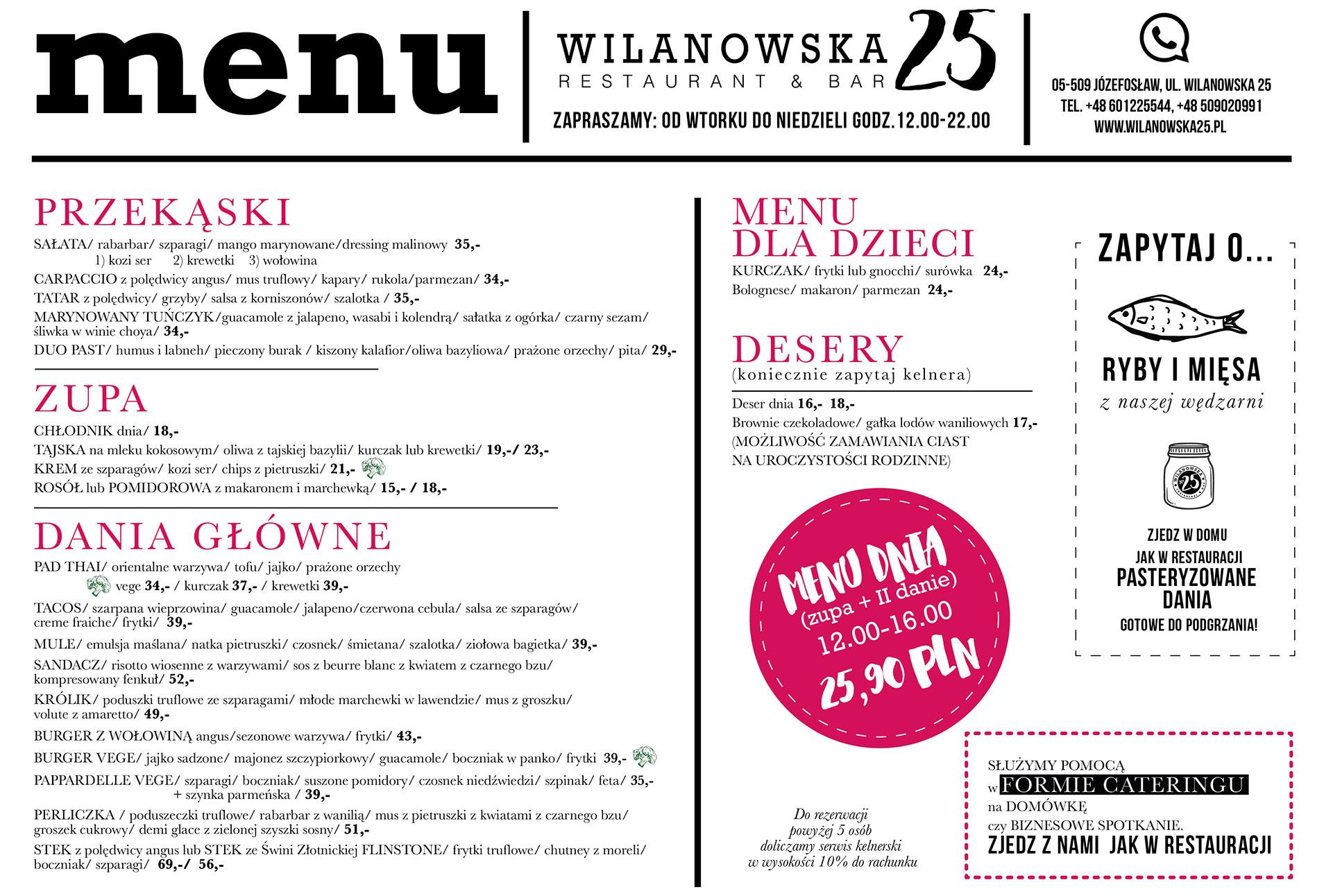 Menu-06_Wilanowska25